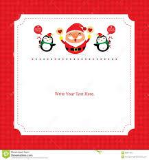 doc christmas card templates u2013 christmas card template google