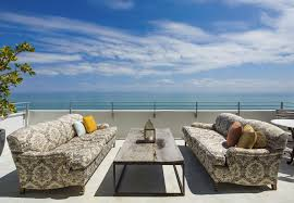 pictures on beach house image free home designs photos ideas