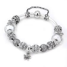 pandora bracelets charms palmspringsgolfcourseguide