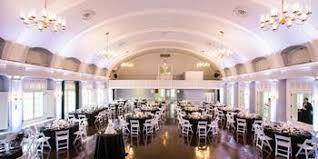 illinois wedding venues compare prices for top 702 wedding venues in evanston il