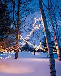 outdoor christmas decorations outdoor christmas decorating ideas celebrating christmas