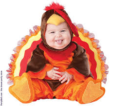 newborn boy halloween costumes cutest halloween costume ever for a chubby baby gus gus from
