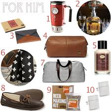 clever gifts for men best 25 men gifts ideas on pinterest fun