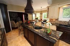 what is island kitchen shocking kitchen centre island designs