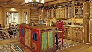 100 red kitchen cart island kitchen island red kitchen