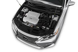 lexus canada car detailing lexus es350 reviews research new u0026 used models motor trend canada