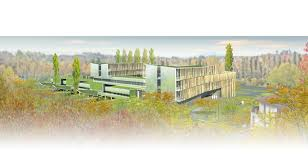chambre de metiers bayonne université des métiers bayonne pays basque
