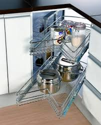 under cabinet organizers kitchen kitchen ideas