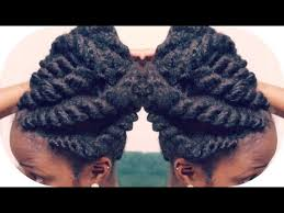 twist using marley hair natural hair jumbo two strand flat twist with marley hair musica