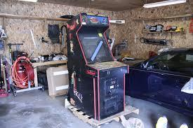 light gun arcade games for sale killer instinct 2 deconversion klov vaps coin op videogame