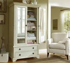 living room armoire wardrobe armoire with mirror foter