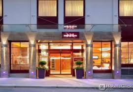 design hotel wien zentrum fotos hotel mercure wien zentrum wien österreich fotos