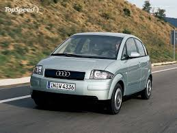audi a2 audi a2 reviews specs prices top speed