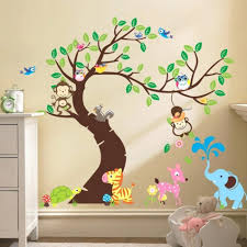 Bedroom Wall Decals Uk Wall Clocks Mackenzie Childs Wall Clock Full Size Of Child Room