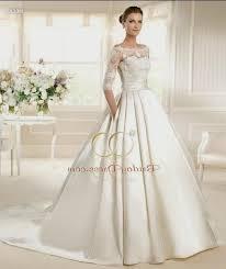 wedding dresses with 3 4 sleeves wedding dresses wedding ideas