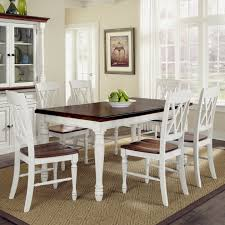 cheap dining room sets 100 gorgeous dining tables cheap table 100 somerset 7 of