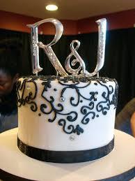 cake topper monogram home improvement monogram wedding cake topper summer dress for