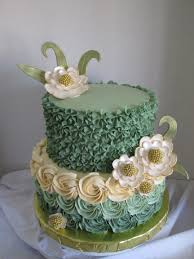 images about cake ideas on pinterest chicken fondant green ombre