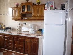 meuble cuisine alger meuble algerien des idées novatrices sur la conception et le
