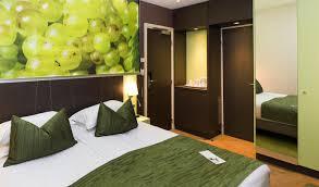 chambre strasbourg chambre confort hotel strasbourg centre best plus