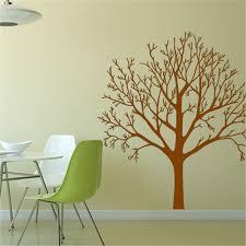 Tree Wall Mural by Online Get Cheap Handmade Wall Murals Aliexpress Com Alibaba Group