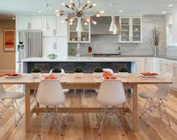belles cuisines voici les 10 plus belles cuisines magnifique décoration les