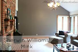 mink by sherwin williams this is similar to what em wants a