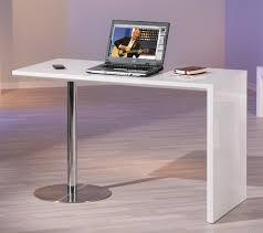 design computertisch lega schreibtisch büromöbel design pc tisch computertisch tisch