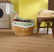 48 best floors images on vinyl flooring vinyl planks