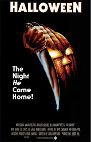 schmoeville u0027s 31 days of halloween oct 31st the entire