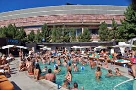 las vegas weekend deals and packages to book on vegas travel club