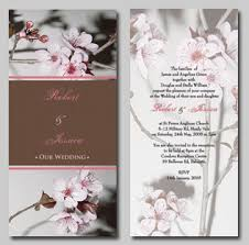 cherry blossom wedding invitations wedding invitations the wedding specialiststhe wedding