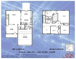 House Blueprints For Sale by House Plans Blueprints For Sale Space Design Solutions