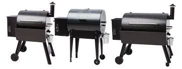 Traeger Fire Pit by Grill Zone Deals