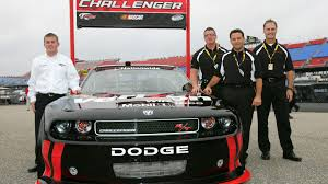 dodge challenger nascar dodge challenger nascar nationwide series racer unveiled autoblog
