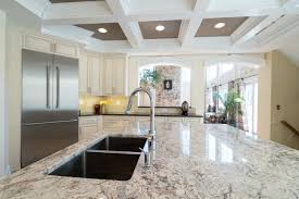 Home Design Elements Sterling Va Virginia Kitchen And Bath U2013 Kitchen And Bath Remodeling