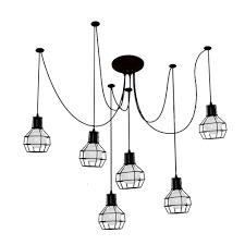 Chandelier And Pendant Lighting by Pendant Light Kiven Lighting Online Shopping