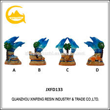 china factory wholesale return gifts for home decoration buy
