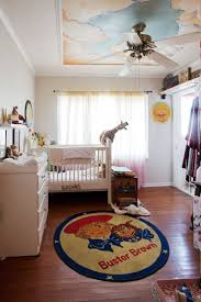 House Tours by 96 Best White Nurseries U0026 Kids Rooms Images On Pinterest