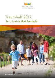 Wetter In Bad Bentheim Gastgeberverzeichnis Bad Bentheim 2017 By Grafschaft Bentheim Issuu