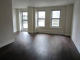 average rent for one bedroom apartment in chicago apartments in chicago for rent veikkaus info