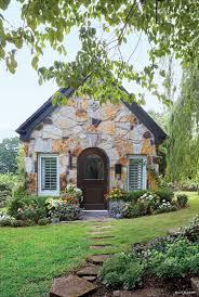 stone cottage house plans small home design simple amazing javiwj
