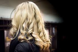 clarifying shoo for coloured hair how to remove hair dye bellatory