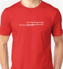 less is more men u0027s t shirts redbubble