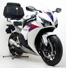 cbr bike latest model 2012 2015 honda cbr 1000rr fireblade all models 1000 cc