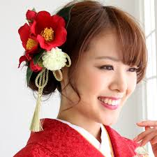 japanese hair ornaments wanadesiko rakuten global market sleeved kimono hair