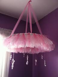 Chandelier Light For Girls Room 124 Best Chandeliers Images On Pinterest Chandeliers Lighting