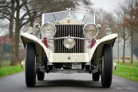 roll royce garage rolls royce phantom i 1928 welcome to classicargarage