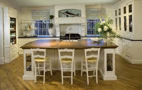 country cottage kitchen decor amazing decoration ideas kitchen