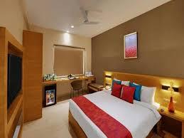 3 Star Hotel Bedroom Design Hotel Suba Elite Vadodara India Booking Com